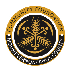 logo--MtV Community Trust Foundation